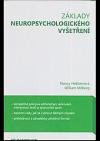 Základy neuropsychologického vyšetření