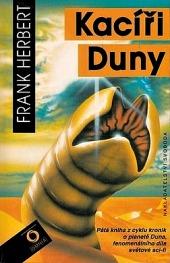 Kacíři Duny