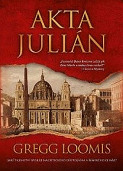 Akta Julián