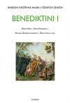 Benediktini I