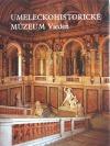 Umeleckohistorické múzeum Viedeň