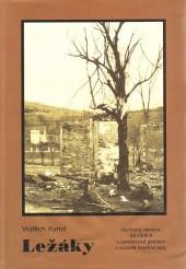 Ležáky - obyčejná vesnice, SILVER A a pardubické gestapo v zrcadle heydrichiády