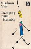 Trampoty pana Humbla