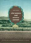 Jižní Morava, země dávných Slovanů