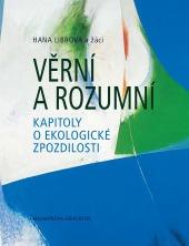 http://www.databazeknih.cz/images_books/32_/329943/mid_verni-a-rozumni-kapitoly-o-ekologic-tQy-329943.jpg