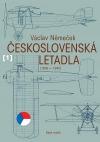 Československá letadla (I) 1918 - 1945