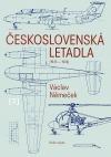 Československá letadla (II) 1945 – 1984