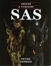 Zbraně a vybavení SAS