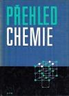 Přehled chemie v heslech, příkladech a tabulkách