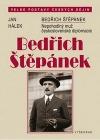 Bedřich Štěpánek - Nepohodlný muž československé diplomacie