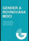 Gender a rovnováha moci