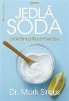 Jedlá soda - Unikátní přírodní léčba