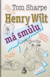 Henry Wilt má smůlu