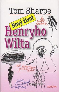 Nový život Henryho Wilta