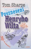 Povznesení Henryho Wilta