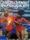 Československá spartakiáda 1975