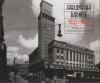 Jablonecká radnice 1931 - 1933