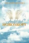 Andělské horoskopy