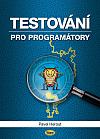 Testování pro programátory
