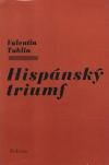 Hispánský triumf