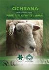 Ochrana hospodářských zvířat před velkými šelmami