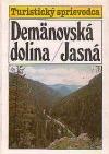 Demänovská dolina / Jasná