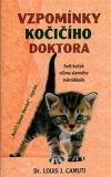 Vzpomínky kočičího doktora