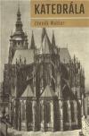 Katedrála obálka knihy