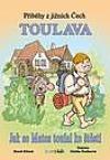 Příběhy z jižních Čech - Toulava - Jak se Mates toulal ke štěstí
