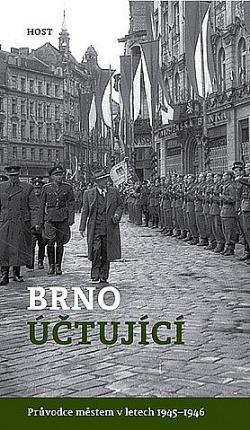 Brno účtující