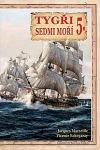 Tygři sedmi moří 5.: Iberští korzáři a jejich soupeři 17.-18. století