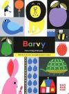 Barvy