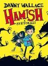 Hamish a Světokazi