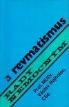 Revmatismus