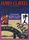 Gaidžin 2