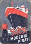 S.O.S. Moderní piráti