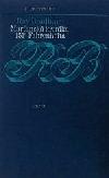 Marťanská kronika / 451 stupňů Fahrenheita