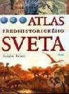 Atlas predhistorického sveta
