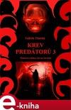 Krev predátorů 3 - Thanatova kletba, návrat čaroděje