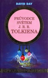 Průvodce světem J.R.R. Tolkiena
