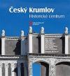 Český Krumlov - Historické centrum