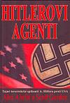 Hitlerovi agenti