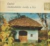 Ľudové vinohradnícke stavby a lisy