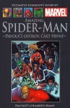 Amazing Spider-Man: Pavoučí ostrov, část první