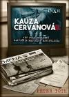 Kauza Cervanová II.
