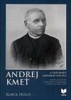 Andrej Kmeť a slovenské národné hnutie