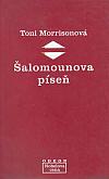 Šalomounova píseň