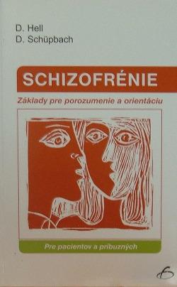 Schizofrénie