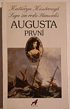 Augusta První