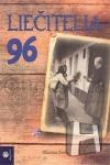 Liečitelia - 96 overených